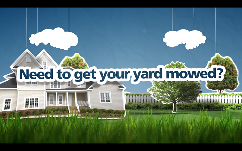 The 10 Best Lawn Care Services in Lubbock, TX from $50